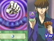 ScreenShot: Champion VS. Creator, Part 1