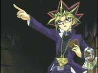 ScreenShot: The Master of Magicians (1)