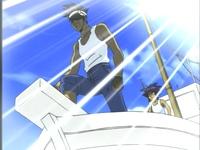 ScreenShot: 69: Legendary Fisherman (2)