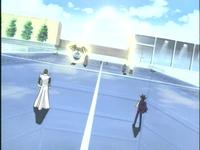 ScreenShot: 70: Double Duel (1)