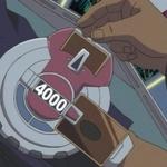 000036