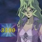 000050