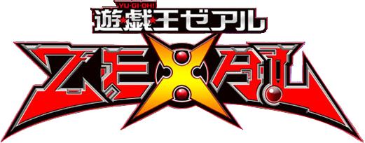 Yu-Gi-Oh! ZEXA