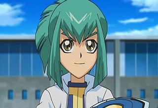 Luna (Ruka): Image