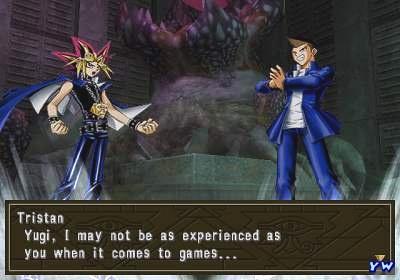 PS2 MONSTER BAIXAR COLISEUM CAPSULE YU-GI-OH