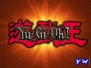 YuGiOh! Wallpaper 1024x768 - click for full size!