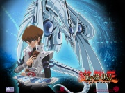 YuGiOh! Movie Wallpaper!