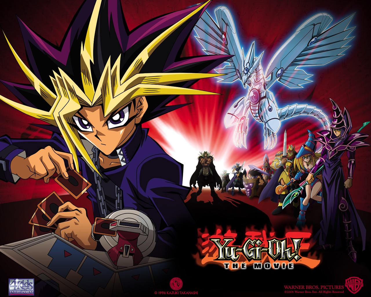 https://www.yugioh-world.com/images/wallpaper9_1280.jpg
