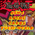 YuGiOh-World.com Mini Button