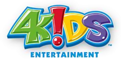 4Kids Entertainment, Inc.