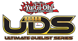 Yu-Gi-Oh! TRADING CARD GAME (TCG) Ultimate Duelist Series
