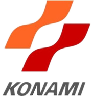 Konami Digital Entertainment, Inc.