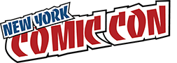 New York Comic Con (NYCC), held at the Javits Center