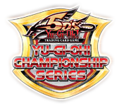u-Gi-Oh! Championship Series Tournament