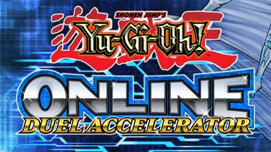 Yugioh online duel acelerator Ygo_online_duel_accelerator_logo