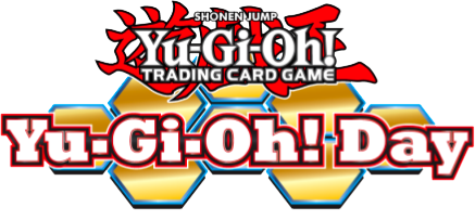Yu-Gi-Oh! TRADING CARD GAME (TCG) Official Tournament Store (OTS) Yu-Gi-Oh! Day