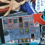 card_battle_3ds_03