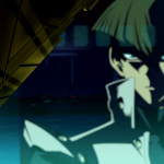 screen_06_Kaiba_observing_the_near-complete_puzzle