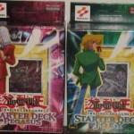 starter_deck_box_pegasus_and_joey
