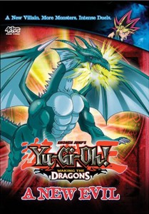 ygo_Volume 4.1_-_A_New_Evil_box_us