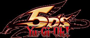 5ds_logo