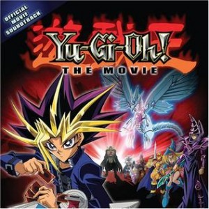 Yu-Gi-Oh!_The_Movie_Soundtrack
