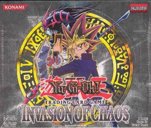 YuGiOh-IOC-Unlimited-Box