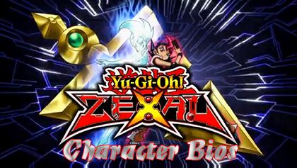 Zexal