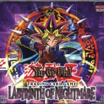 labyrinth_of_nightmare_1st