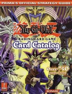 prima_card_cat_full
