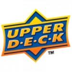 upper-deck-logo