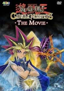 ygo_Capsule_Monsters_The_Movie_box_us