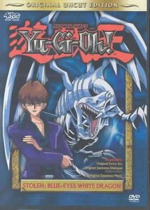 ygo_anime_volume_3_stolen_-_blue-eyes_white_dragon_box_us