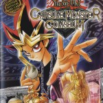 ygo_capsule_monster_coliseum_box_us