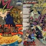 ygo_cereal_box_front-back