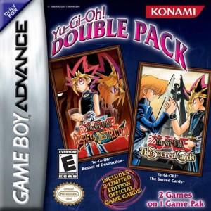 ygo_gba_doublepack_box_us