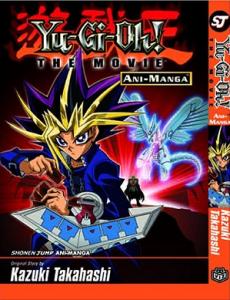 ygo_movie_ani-manga-promo