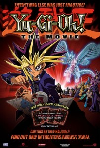 ygo_movie_pyramid_of_light_poster