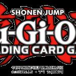 Yu-Gi-Oh! Trading Card Game