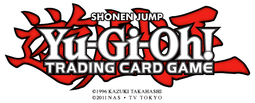 Konami Announces February Yu-Gi-Oh! TCG Product Releases
