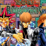 yugioh_power_of_chaos_promo