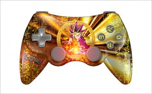 yugioh_ps2_controller