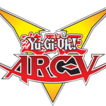 arc-v us logo