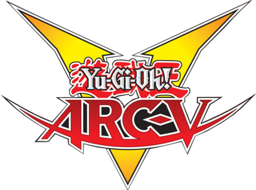 Yu-Gi-Oh! Arc-V Anime Premieres in Canada on Friday July 24th 2015