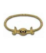 Millennium Necklace