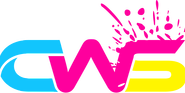 CWS Media Group logo