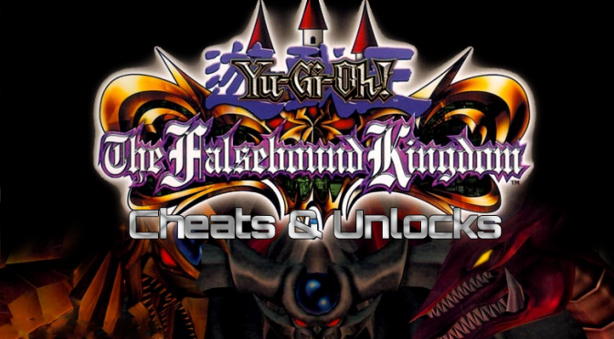 The Falsebound Kingdom Cheats