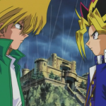 Best of Friends, Best of Duelists, Part 1 screenshot