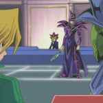 Best of Friends, Best of Duelists, Part 2 screenshot 01