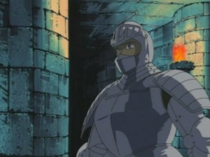 Yugi vs. Pegasus: Match of the Millennium, Part 1 screenshot 93